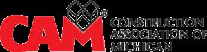 construction association of michigan