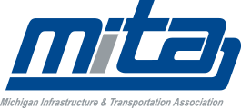 michigan infrastructure & transporation association